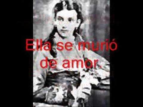 the girl from guatemala jose marti