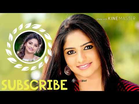 Kannada Dj Song || Jilka Jilka Re.. || Rachita Ram ||