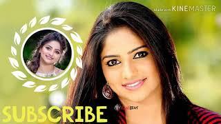 Kannada dj song || jilka jilka re.. || Rachita ram ||