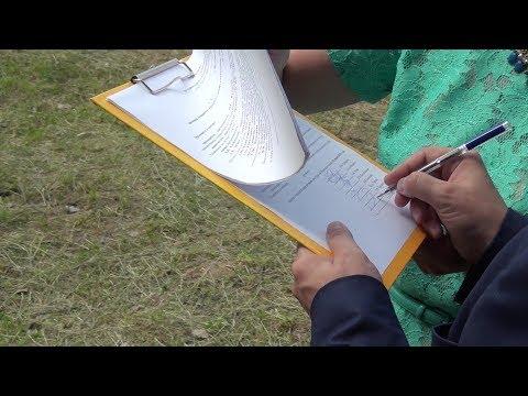 Десна-ТВ: Десногорск готов к открытию пляжного сезона