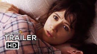 HAPPY ANNIVERSARY Official Trailer (2018) Noël Wells Netflix Comedy Movie HD