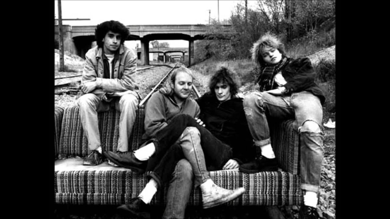 the-replacements-cant-hardly-wait-acoustic-choad1976