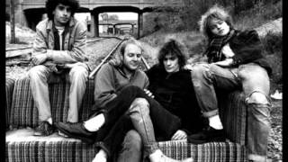 The Replacements - Can