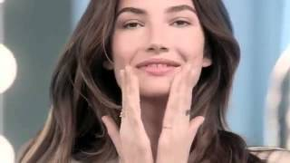 Pro activ commercial with lily aldridge Thumbnail