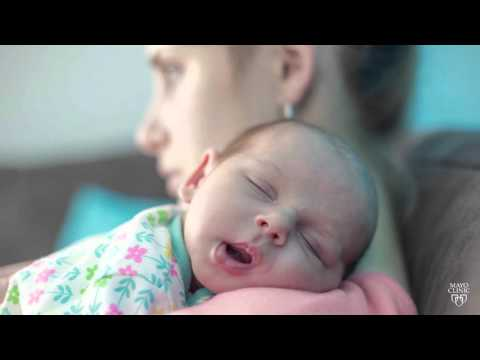 What Are You Aware About Postpartum Depression