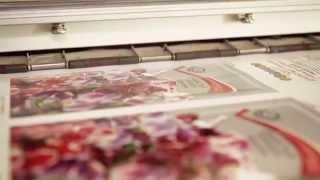 Производство упаковки для саженцев и семян(Дизайнеры фирмы «Агро-Пак» оказывают любые услуги по допечатной подготовке: верстка любой сложности, скани..., 2014-08-18T05:05:38.000Z)