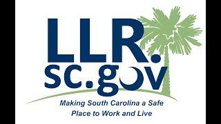 SC LLR Retrieving User ID thumbnail