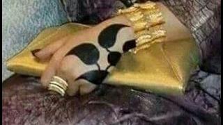 حنة سودانية رائعة على اليدين و القدمين| حنة ناعمة و بسيطة و ايضا حنة فخمة للعروس