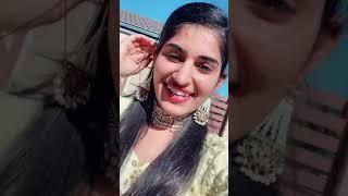 KAKA'   Keh Len De (HD) Full Screen Whatsapp Status | Himanshi Khurana Lyrics Video