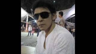 Download lagu Jamal Abdillah Suratan Nasib