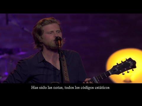 The Lumineers - Angela   (Traducida/ Subtitulada al español)