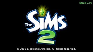 How to play sims 2 on android