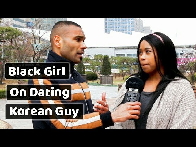 Black Girl Dating Site