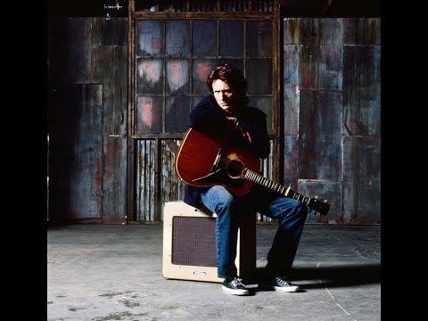 Love Is Blind - David Coverdale/Whitesnake