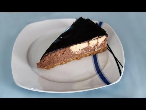 recette-cheesecake-au-nutella-|-yummy-français