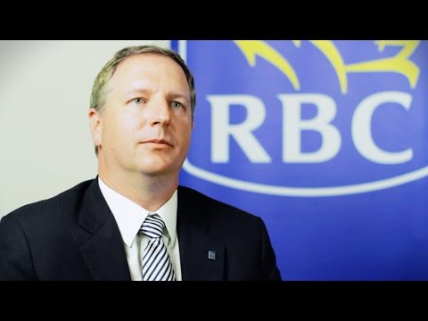 town-of-milton-economic-development-alliance---royal-bank-of-canada