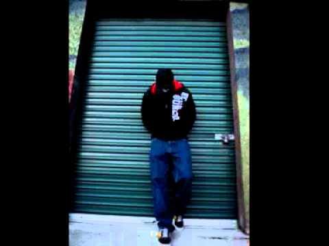 'This Kinda Beat' - Anonymous