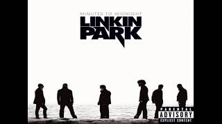 Linkin Park   Minutes To Midnight 2007 Clean Version Full HD