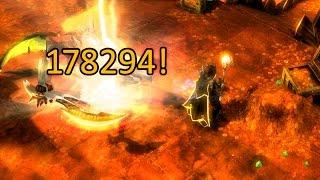 Drakensang Online #066: 3k Gold Stab eZ get rekt | Spieletrend