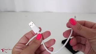 Сенсорная зажигалка USB Другое измерение