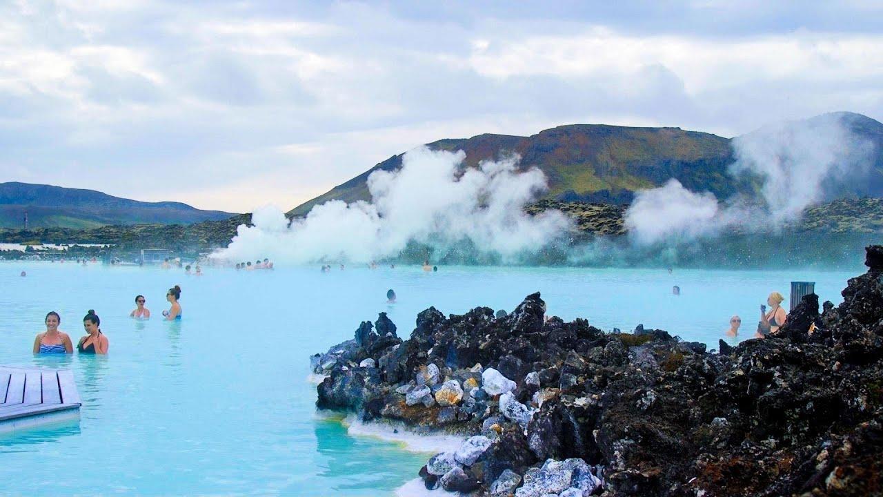 Iceland - Blue Lagoon - Youtube-1240