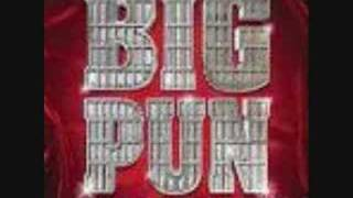 Download Big Pun ft tony sunshine-Laughing At You Now MP3 song and Music Video