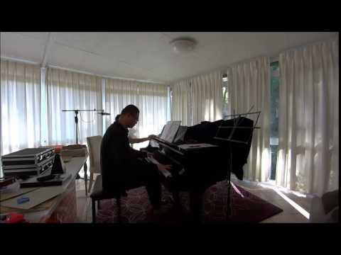 Wagner-Liszt Overture de Tannhauser S.442 by Franz