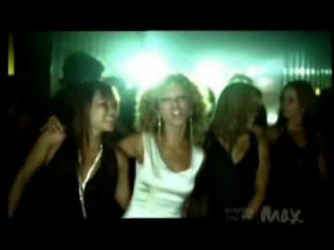 Jade Macrae - So Hot Right Now (2005)