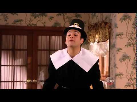 Голдберги 3 сезон 8 серия Промо тизер HD