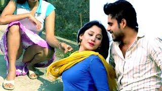 পূজা চেরীর ঘটে যাওয়া কিছু সত্য ঘটনা! Puja Cherry Poramon 2 Movie Sucsess Story | Shona Bondhu