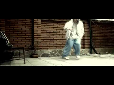 Fergie ft. Sean Kingston - Big Girls Don t Cry (Remix) from YouTube · Duration:  3 minutes 58 seconds