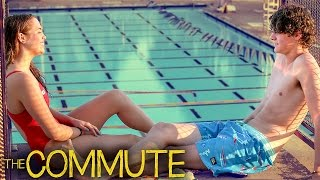 THE SWIMMING LESSON   THE COMMUTE   EPISODE 4