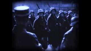 Menegroth - Vom Siegen Und Tapferen Sterben (Official Video)