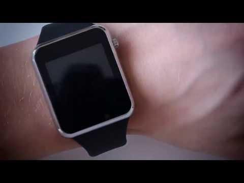 Xwatch Review   Cheap Smart Watch Best Offer   60% Discount