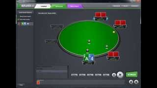 Daniel Negreanu's Bust Out Hand of 2015 WSOP ME—Mistake or Good Play?