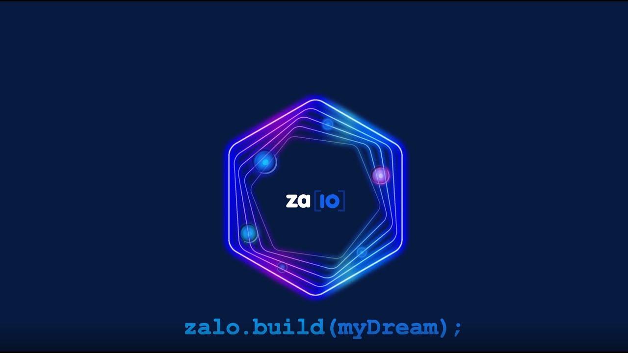 Zalo - IT Jobs and Company Culture | ITviec