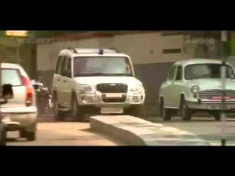 5050 malayalam movie hd trailer 2012 ing malayalam all