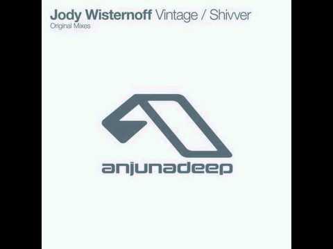 Jody Wisternoff - Shivver (Original Mix)