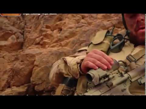 Phim Hành Động Mỹ Hay Nhất 2017 | Lính đặc nhiệm