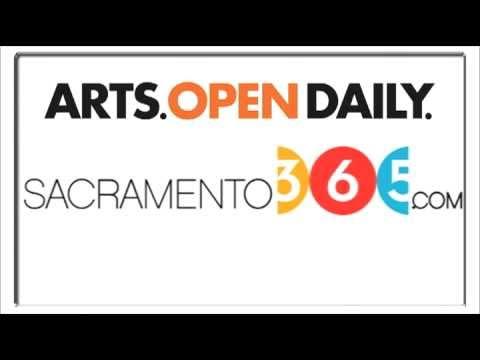 Sacramento Metropolitan Arts Commission AOD 30
