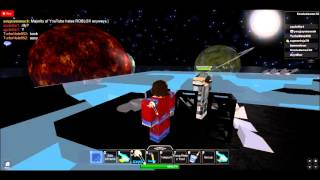 roblox sci fia dom part 3 the nothing gets done episode