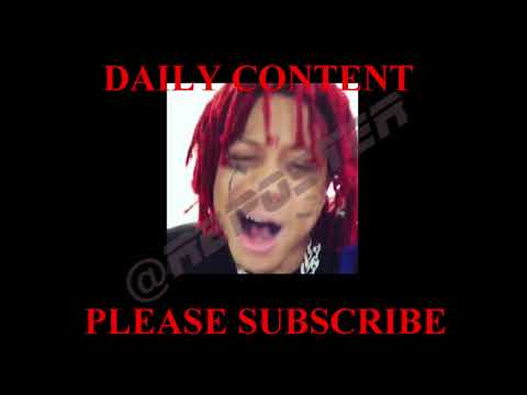 Trippie Redd - Han Solo / Missing My Idols (NEW SONG SNIPPET) 6ix9ine DISS