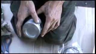 видео Если двигатель ест масло