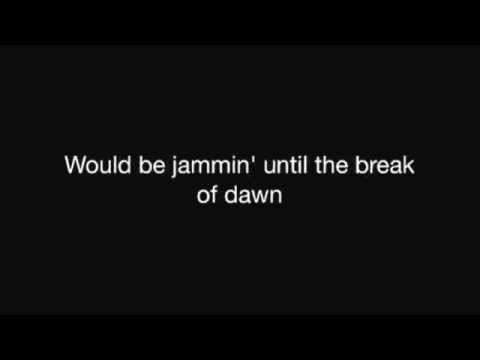Master Blaster (jammin') - Stevie Wonder (testo)