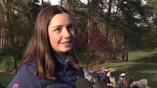 Golfers' Club 2019 : le résumé du 1er jour