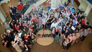 National Agents Alliance - NAA Company Profile