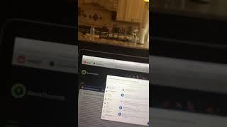 Reddit is stalking me (corrupted video)