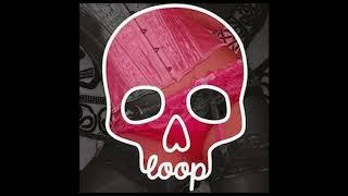 THE LOOP / PETLJA - soundtrack (closing credits)