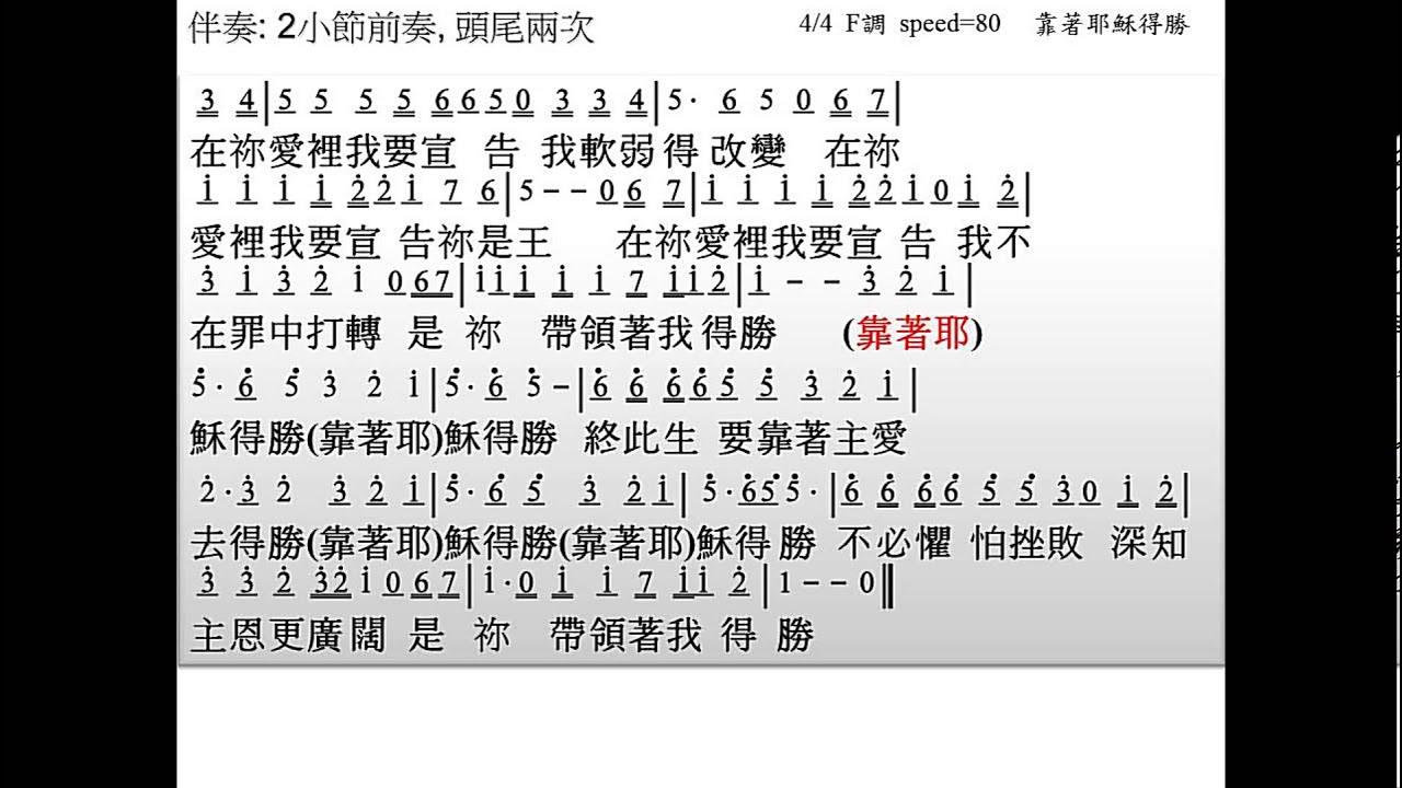 vnc 中文 版 下載