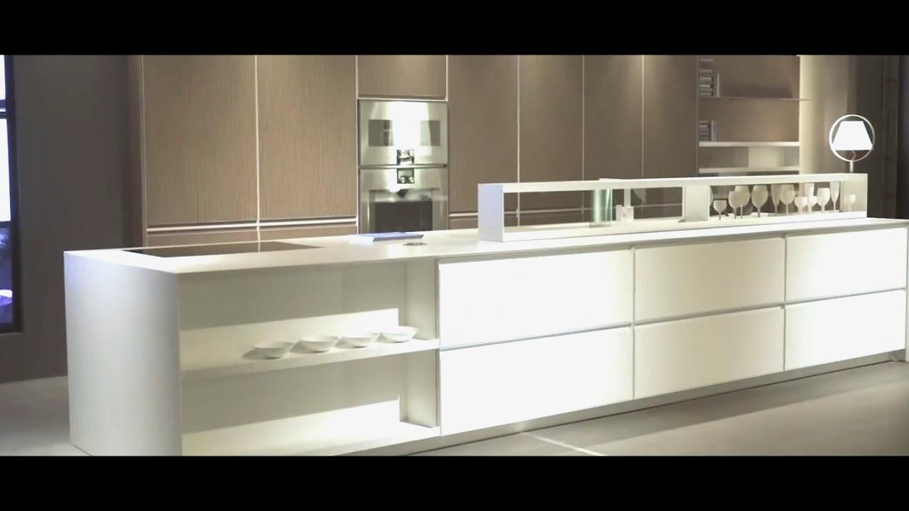 Arrital cucine AKB 08 video 3